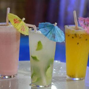 drinks001